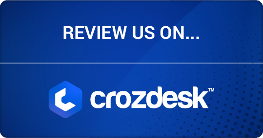 Kiva Logic reviews on Crozdesk