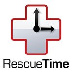 RescueTime screenshot