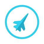 Jetstrap logo