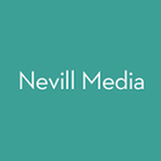 Nevill Media screenshot
