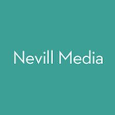 Nevill Media
