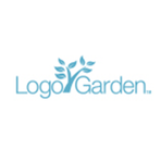 LogoGarden screenshot