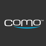 Como Software Logo