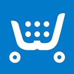 Ecwid 1504013101 logo