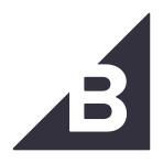 Bigcommerce 1504012984 logo