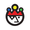 Linkfool Logo