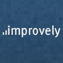 Improvely
