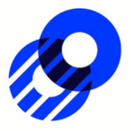 Optimizely  Software Logo