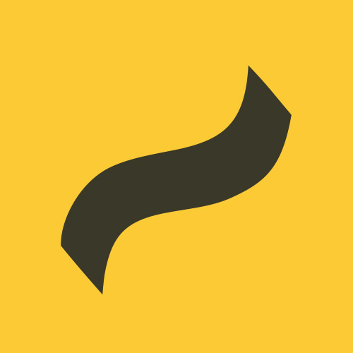 Mockflow logo