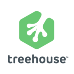 Treehouse screenshot