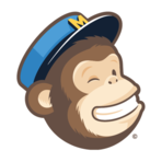 MailChimp Software Logo