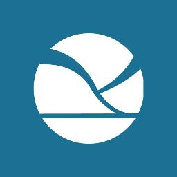 Talktousers logo