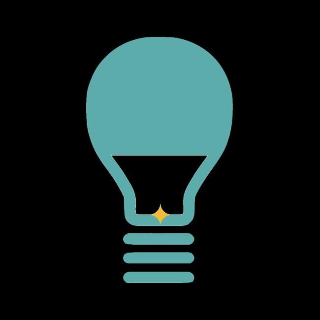 Startupclass logo