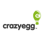 Crazy Egg Software Logo