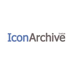 IconArchive