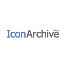 Iconarchive logo