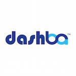 Dashba