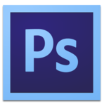 Photoshop CC screenshot