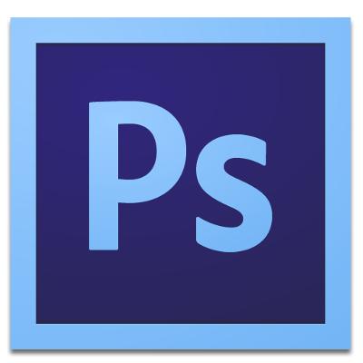 Photoshop cc 1470256077 logo