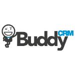 Buddycrm logo