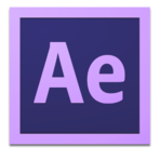 After effects cc 1470256107 logo