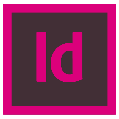 Indesign cc 1470256108 logo