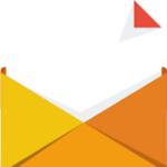 Emailjs logo
