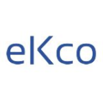 eKco Software Logo