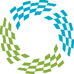 Helprace logo