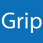 Grip screenshot