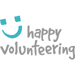 Volunteerlocal logo