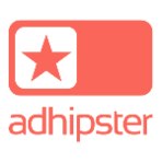 AdHipster screenshot