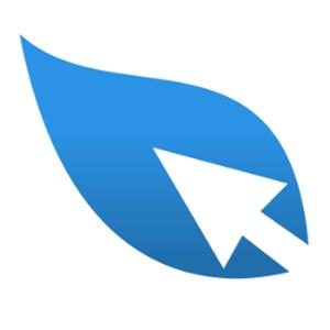 Hittail logo