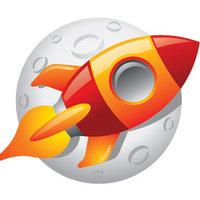 Launchbit logo