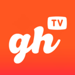 Growth hacker tv logo