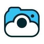Snapcloud logo