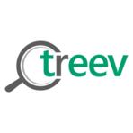 Treev