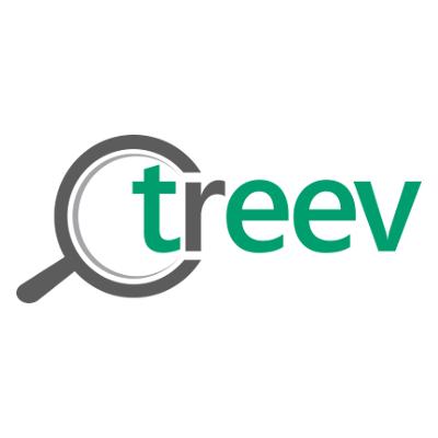 Treev logo