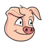Pawke logo