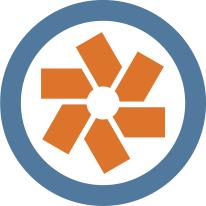 Pivotaltracker logo