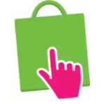 PrestaShop screenshot