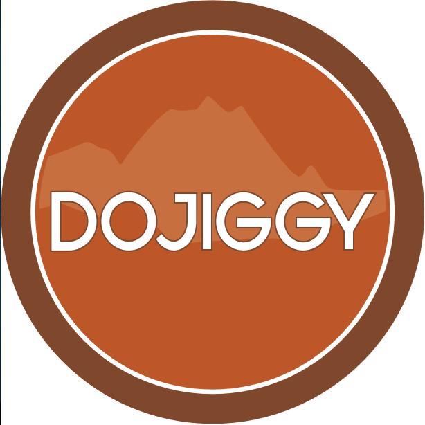 Dojiggy 1487701449 logo