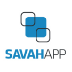 Savah App screenshot