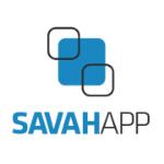 Savah app logo