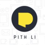 Pith.li
