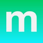 Mindlogr logo