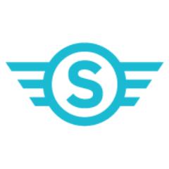 Sitefly logo