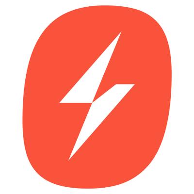 Swiftype logo