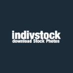 Indivstock screenshot