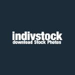 Indivstock